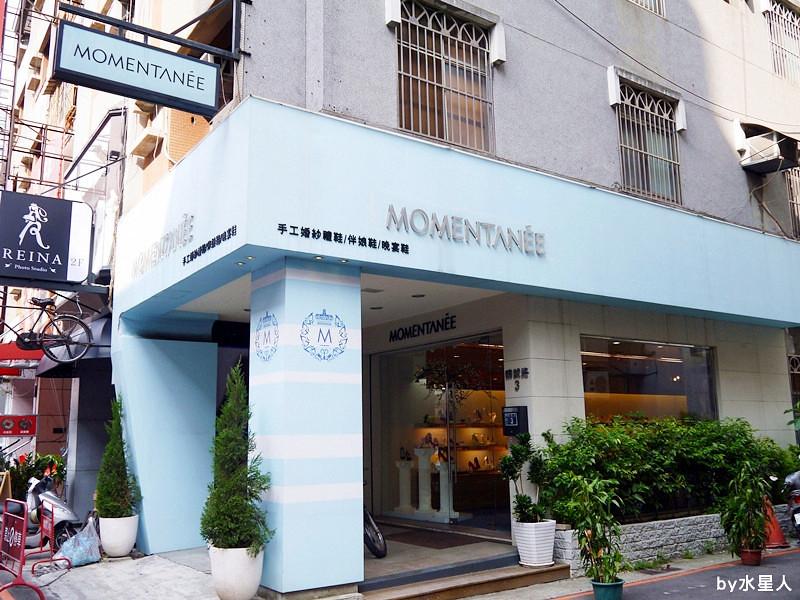 28688039225 03a224662c b - 【熱血採訪】MOMENTANEE 台灣婚鞋第一品牌,高級手工訂製鞋款,婚紗鞋/伴娘鞋/晚宴鞋