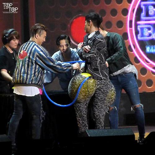 TOP_oftheTOP-BIGBANG_FM_Beijing_Day3_2016-07-17_15
