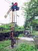 Photo:Numazukō Station 国鉄沼津港線 沼津港駅(蛇松駅)跡 By : : Ys [waiz] : :