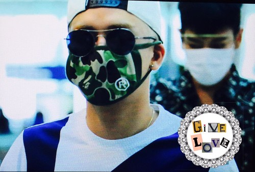 Big Bang - Incheon Airport - 19jun2015 - GiVe_LOVE8890 - 05