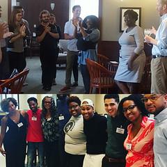 Leaving St. Louis x Thank You #docnowcommunity Keep reading: http://ift.tt/2bfwmRe