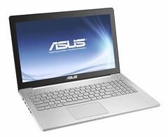 Asus N550JV-CM057H