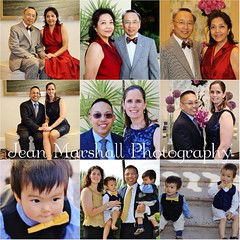 #family #portrait #portraitphotography #familyphoto #familyphotography #canonphotography #oc #danapoint #ocphotographer
