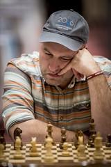 20161007_millionaire_chess_R3_1053 Alexander Shabalov