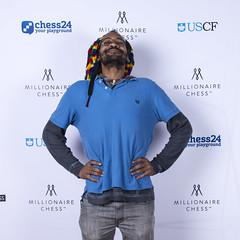 20161006_millionaire_chess_red_carpet_9509