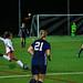 Women's Soccer vs Regis