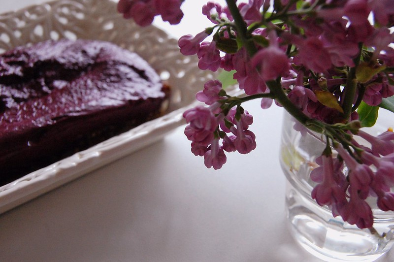 raw blueberry cheesecake 1
