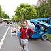 Eugene Marathon by MoshChick
