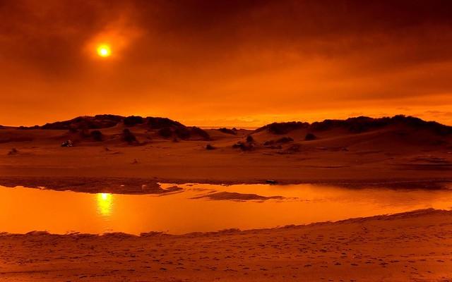 desert_fire