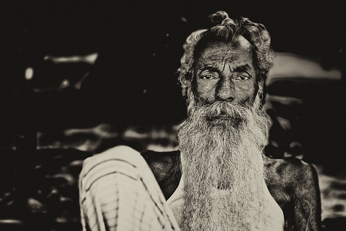 life old people bw rural canon 50mm blackwhite asia moments village faces candid expressions streetphotography lifestyle human aged conceptual bangladesh potraits southasia 550d