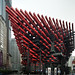 Chongqing Guotai Grand Theatre by memos to the future