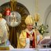 Solemn entry of relics of St. Faustyna Kavalskaja 07