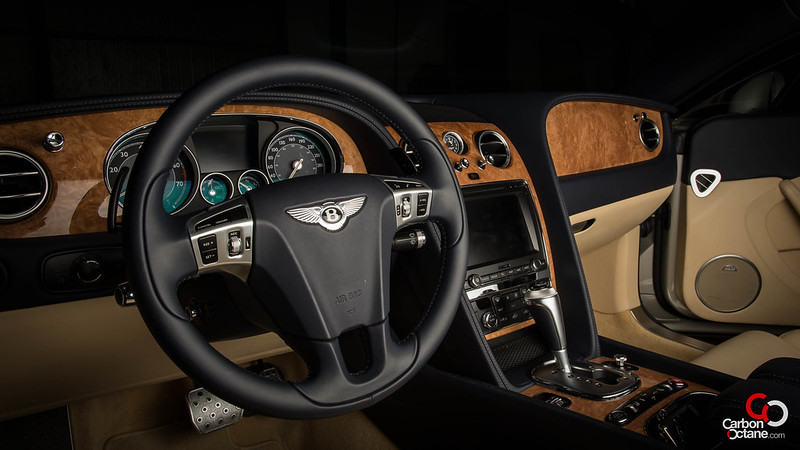 2013_Bently_Continental_GT_Speed-20.jpg
