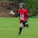 Roases-Lacrosse-06452.jpg