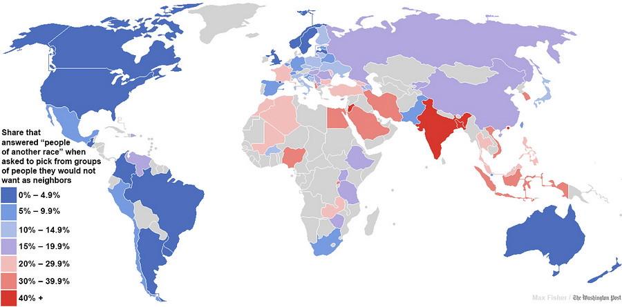 racism-map(2)