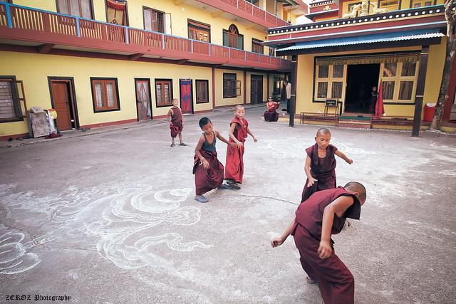 尼泊爾•印象0017-8-3.jpg