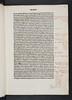 Manuscript annotations in Celsus, Aurelius Cornelius: De medicina