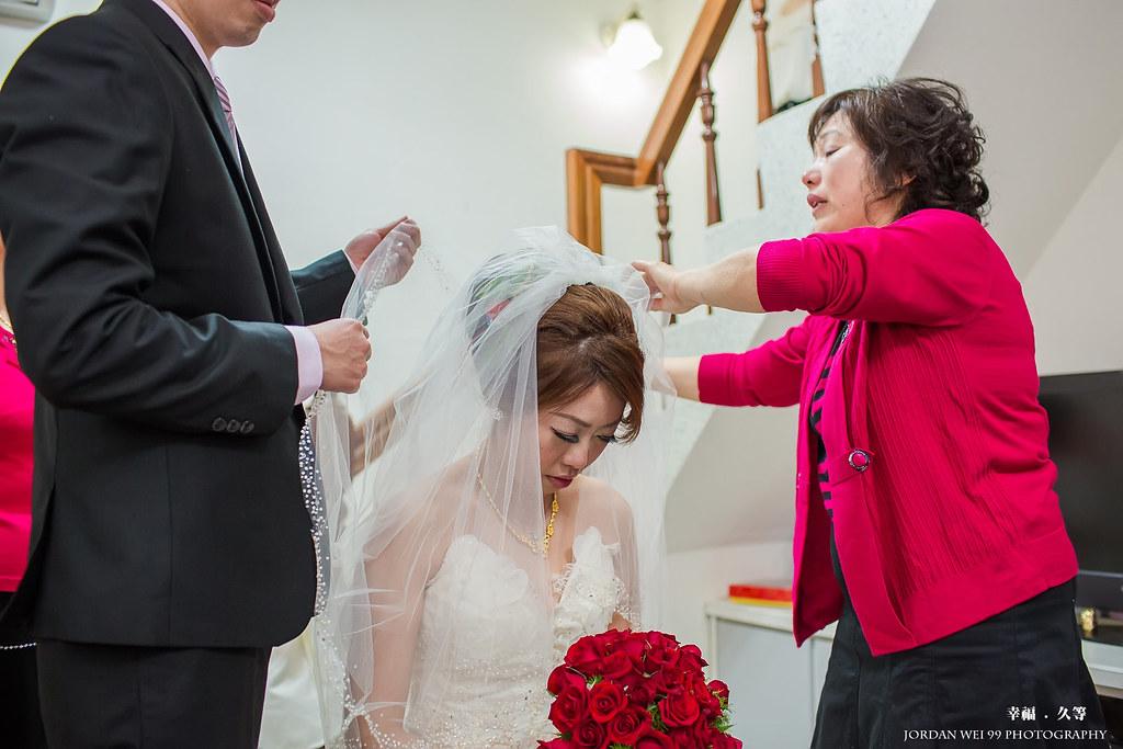 20130330-崇瑋&意婷WEDDING-092