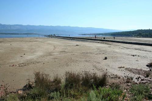 Klimno-spiaggia