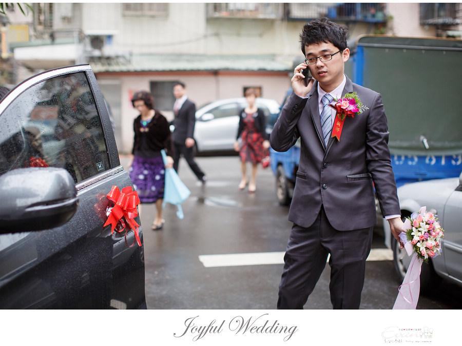 婚攝 小朱爸 IMG_00045