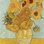 Van_Gogh_128