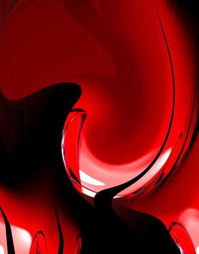 rouge_noir