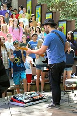 JH Summer Camp 2013-69