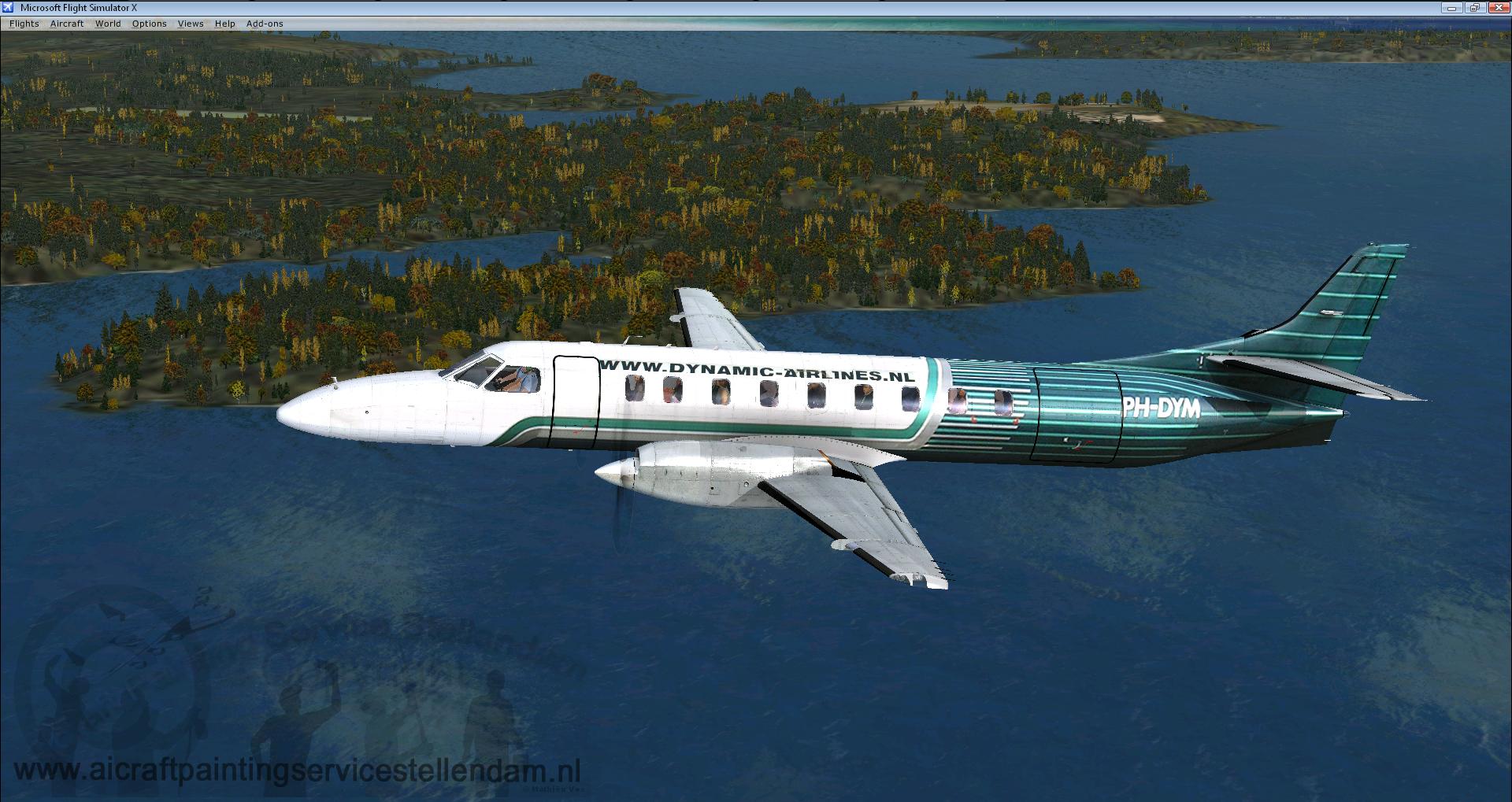 RAMBAZ_MetroIII_DynamicAirlines_PH-DYM