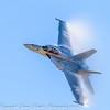 Navy TAC Demo Super Hornet