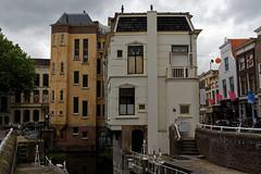 Pays Bas - Gouda - Zuid Holland