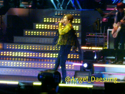 Daesung 3D Encore Dates - 2015-02-10 by angel_daesung 004