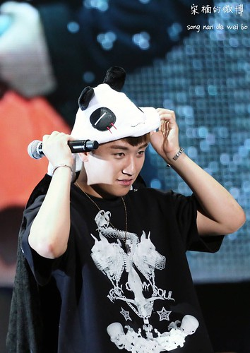 BIGBANG FM Chengdu 2016-07-03 (39)