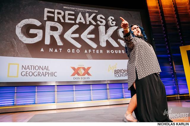 Freaks And Greeks Nat Geo-20
