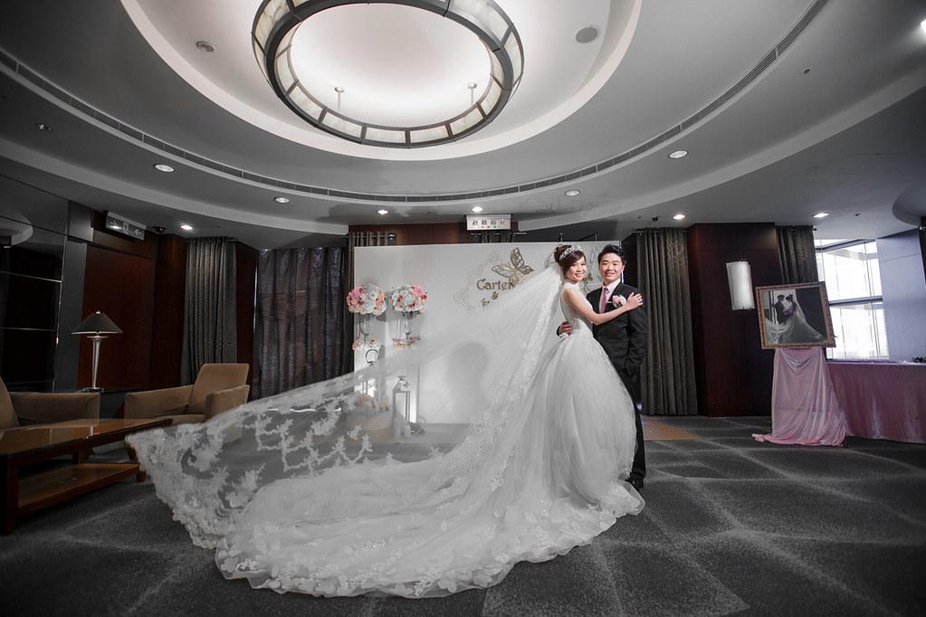 103新竹國賓婚禮紀錄推薦