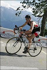 Multi-Sport Image