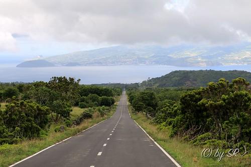 Azores2014_0714