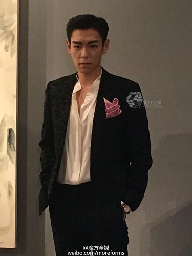 TOP Sothebys Press Preview Hong Kong 2016-09-29 (21)