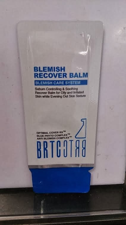 brtc-blemish-recover-balm