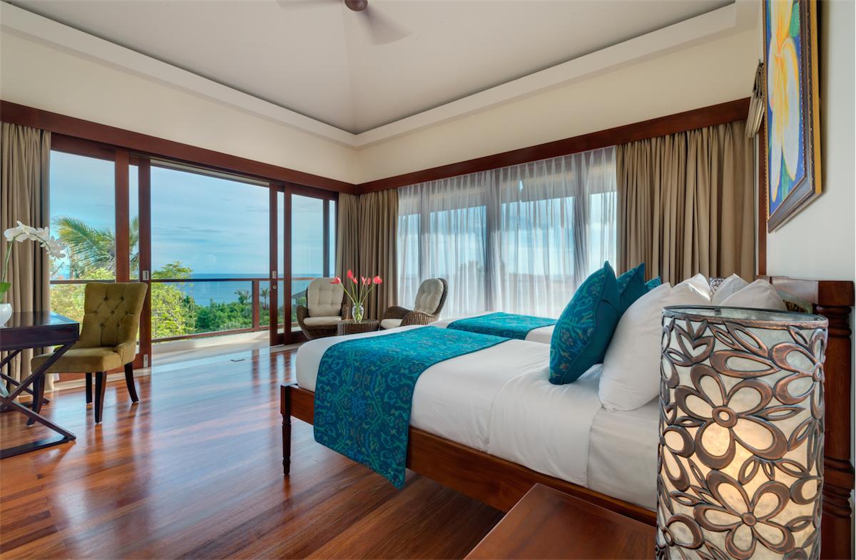Ungasan, Kabupaten Badung, Bali, Endonezya kiralık villa , kiralık yazlık, yazlık villa - 8260