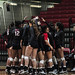 Pack Volleyball vs. UCCS