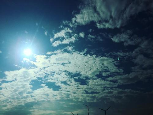 #deutschland deine #windräder