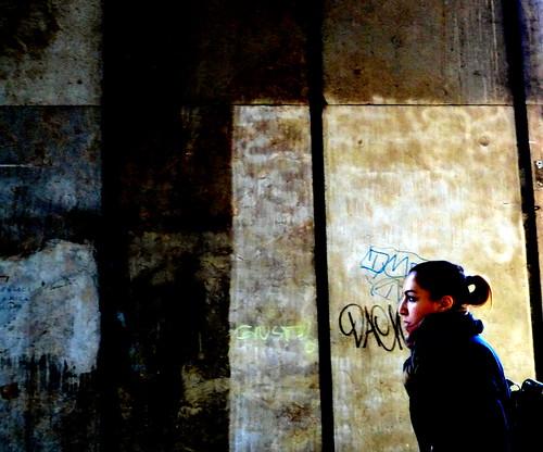 profilo urbano by gpaolini50