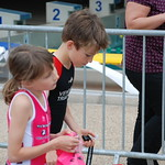 st avertin aquathlon 2013