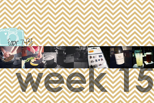 week 15 title