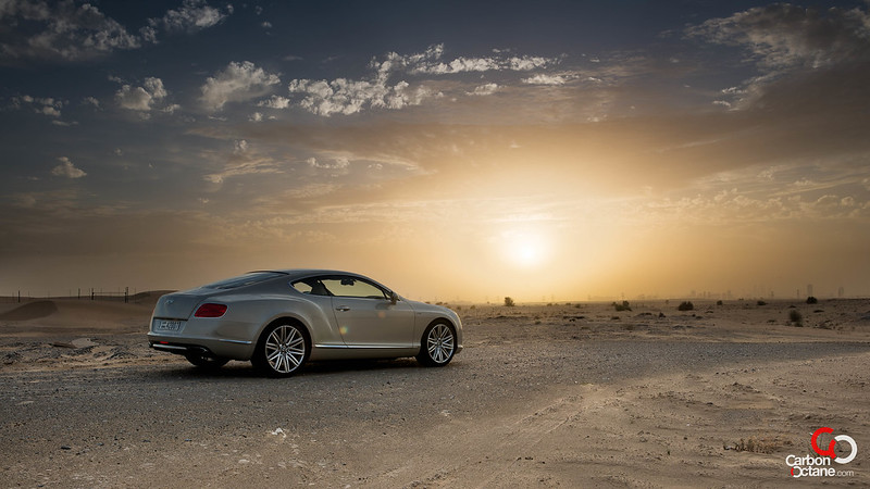 2013_Bently_Continental_GT_Speed-1.jpg