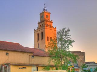 San Quirico del Vallés