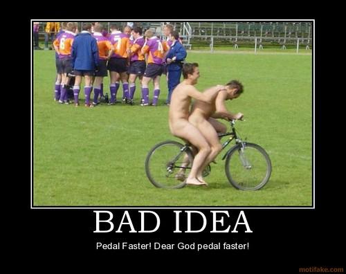 Gay Bike Riders 65