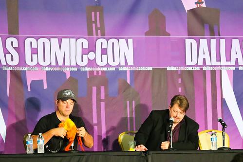 Dallas Comic Con-008.jpg
