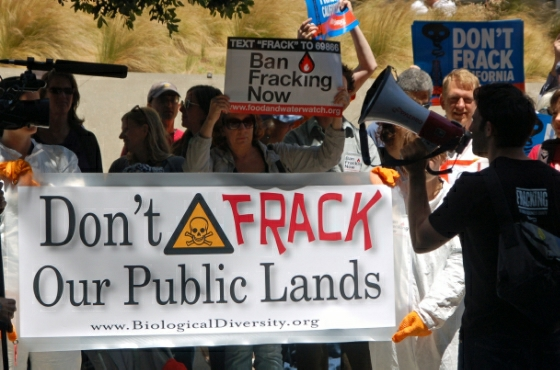 don't frack public lands better.jpg