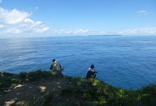 Papou13-Biak-Ile-Tour (68)1